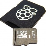 raspberry-pi-micro-sd-card