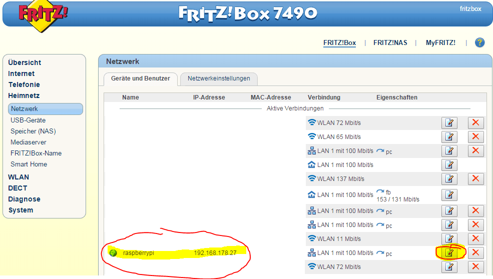 ip-adresse-fritz-box