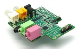 raspberry-pi-wolfson-card