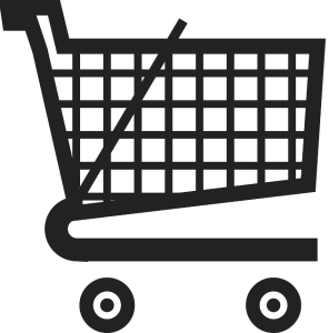 shopping-cart-151685_640