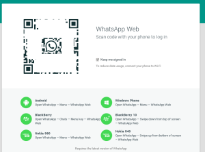 raspberry-pi-whatsapp-web-code
