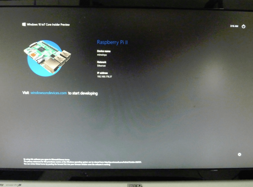 Erster-Start-Windows-10