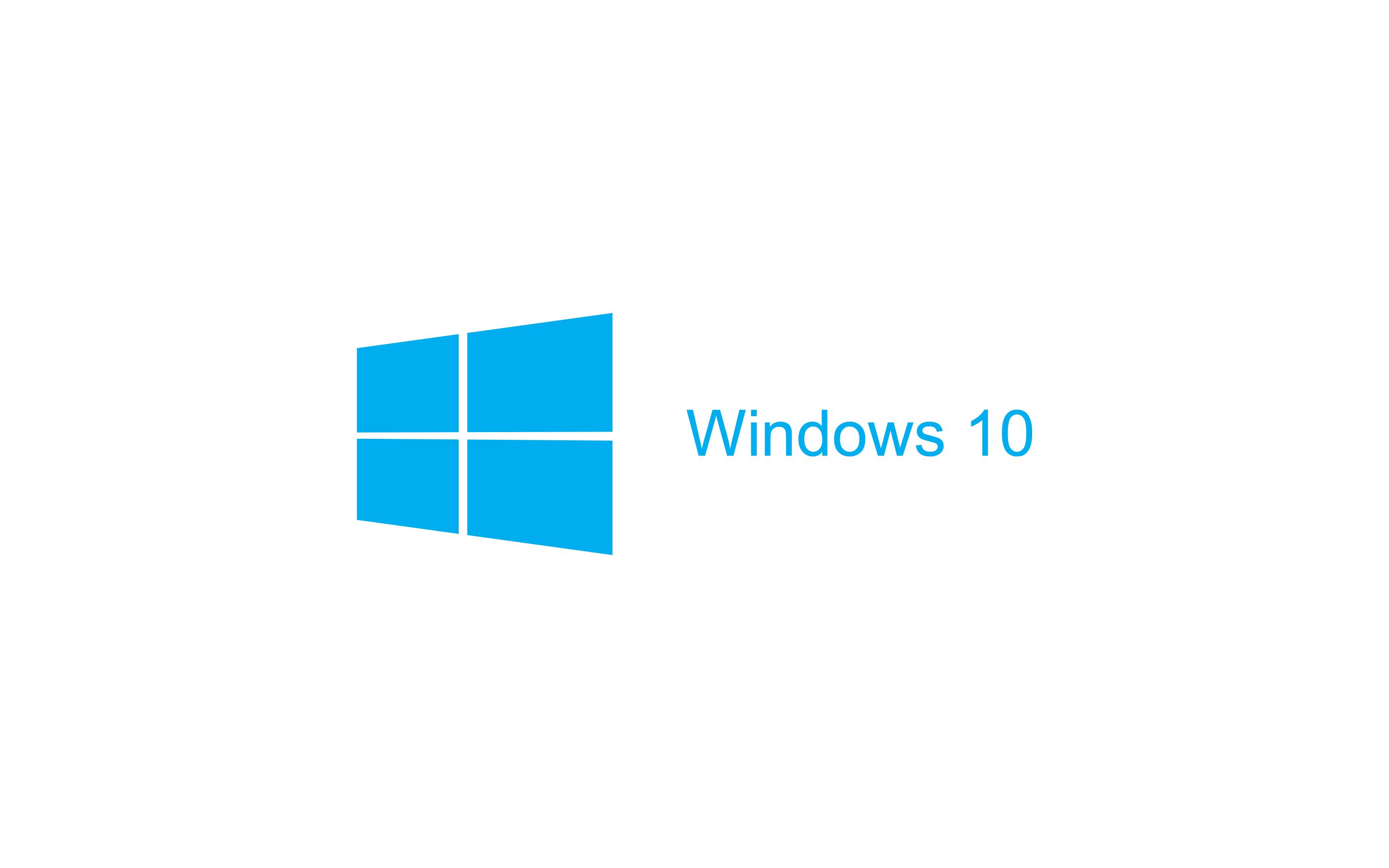 sicherheitsmodus windows 10