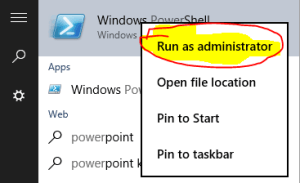win10-powershell-2